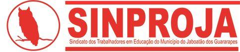 ** Sindicato dos Trabalhadores de Educação de Jaboatão dos Guararapes