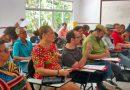 Direção participa da primeira etapa do Planejamento Estratégico do Sindicato