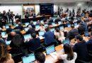 CCJ aprova Reforma Sindical com negociação coletiva para servidores