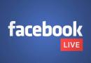SINPROJA realiza live no Facebook nesta segunda-feira (30), às 16h