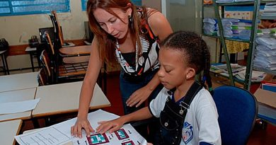 BdF Explica: Quais as consequências do decreto de Bolsonaro sobre educação especial?